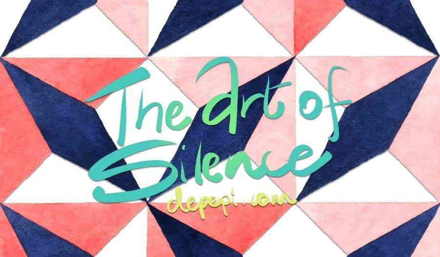 Park Art My WordPress Blog_Art Of Silence Music Download