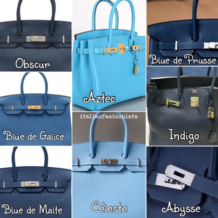Bleus 2019Sacs À Et Hermès Birkin Main HermèsSac En xBWQrCedo