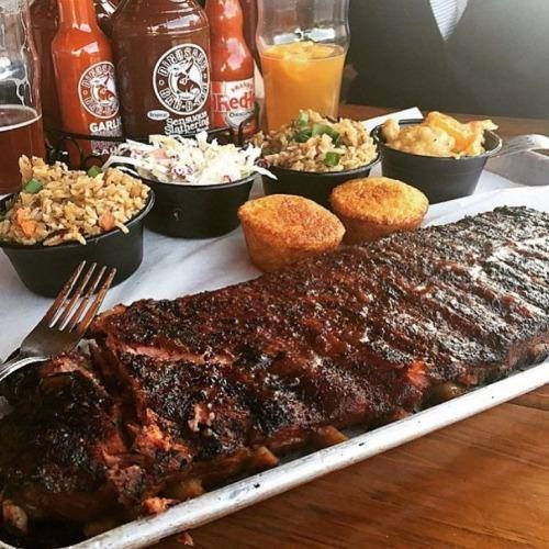 #PIN_IT #tbt to #ribporn #foodpornshare :@ariel_koz http://t.co/tySOkyePSy http://t.co/qSi9x2zNPj #PIN_IT #PIN_IT Follow us and we promise to make you Happy Delicious food to visually stimulate your eyes your mind and your stomach.