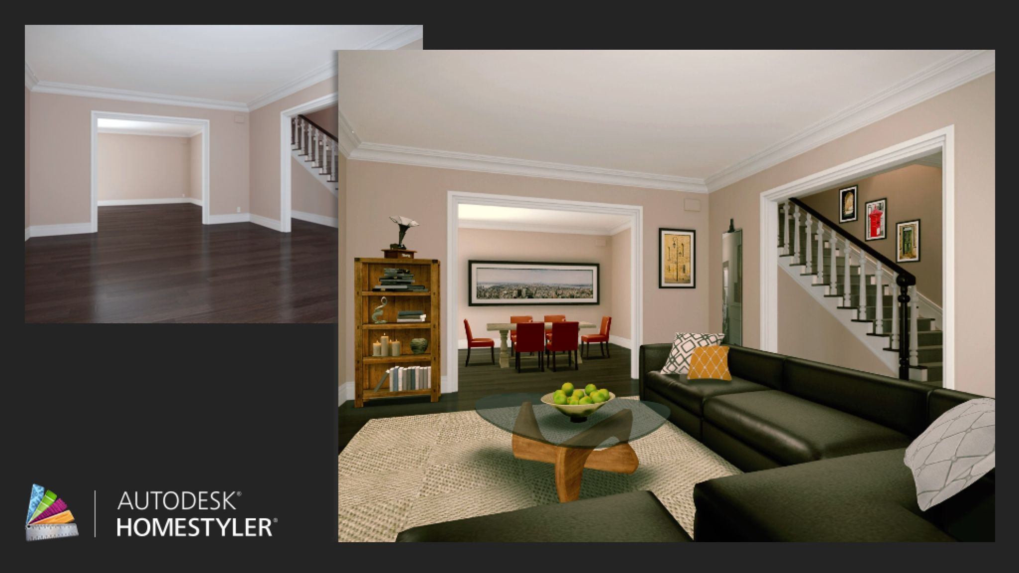 Check Out My Interiordesign Living Room From Homestyler This