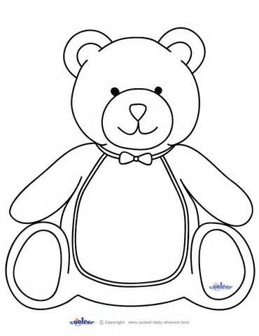 Preschool ideas Teddy Bear Hospital
