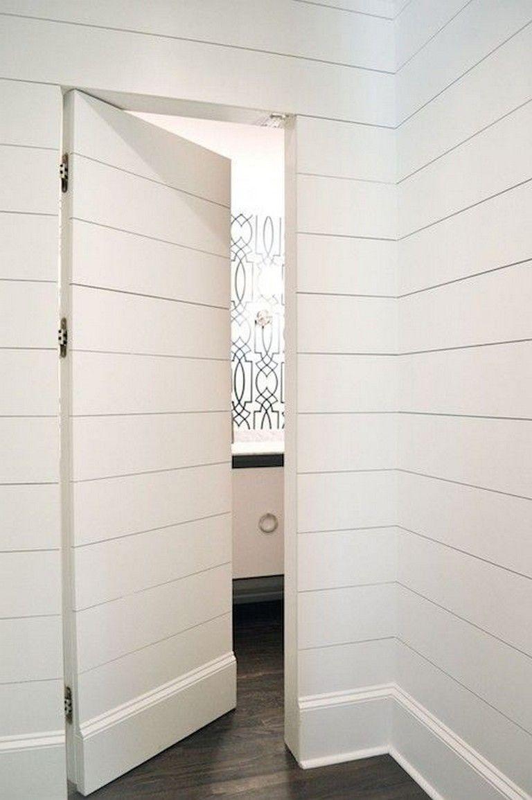 100 Optimum Idea For Hidden Rooms Hidden Doors In Walls Hidden Rooms Secret Room Doors