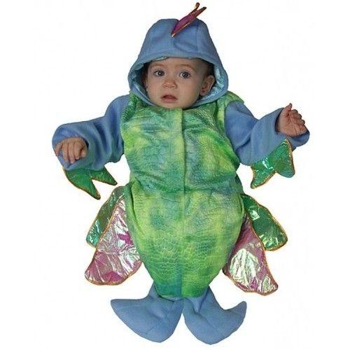 baby boy halloween costume httpwwwebaycomitm - Ebaycom Halloween Costumes