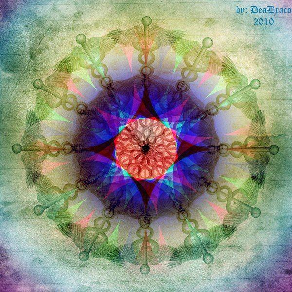 """""""Tudo no Universo está dentro de você Pergunte tudo a partir de si mesmo"""" Rumi"""