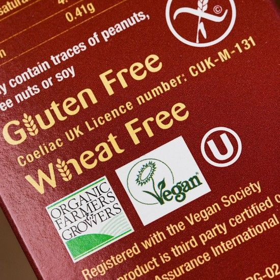 New Pill May Allow Celiac Sufferers to Eat Gluten Again ...