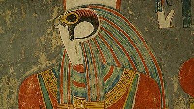 Documenta2 - Los escribas del antiguo Egipto, Documenta2 online, completo y gratis en RTVE.es A la Carta. Todos los documentales online de Documenta2 en RTVE.es A la Carta
