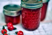25 Things to do with Rose Hips