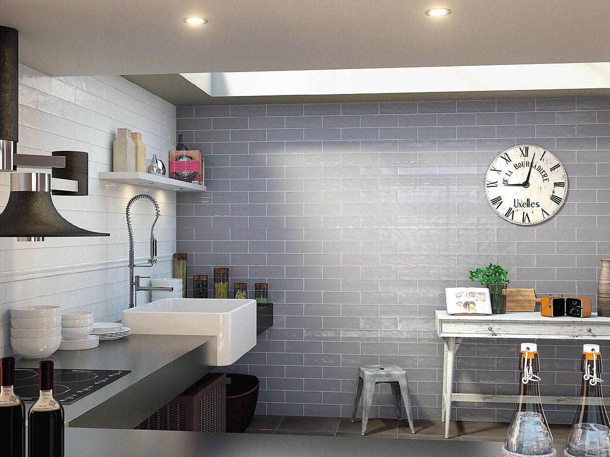 Bathroom kitchen tiles - Https Tile Expert Img_lb Cifre Bulevar Per_sito Ambienti Bulevar Cifre 6 Jpg 7 Bathroom Kitchen Brick Effect Effect Patchwork Style Style