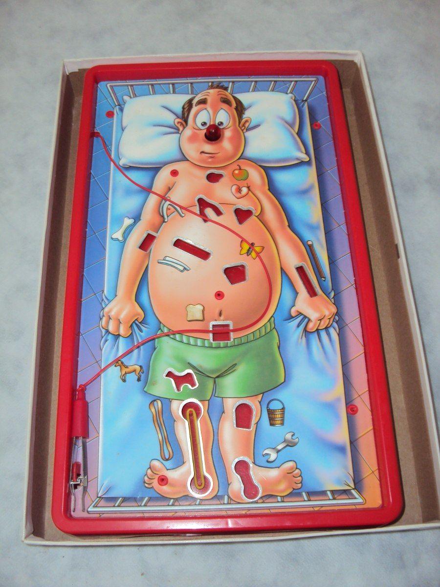 Brinquedo Antigo fc60aa802c