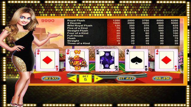 online casino book of ra bonus
