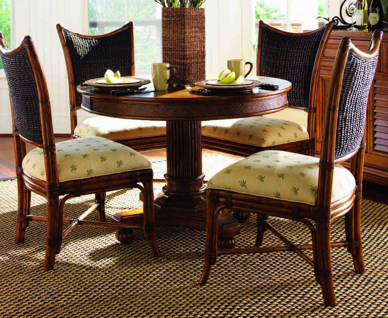 choosing kitchen table sets designwallscom - Affordable Kitchen Table Sets