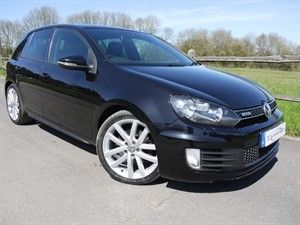 Dc Automobiles Ltd Used Cars Cars For Sale Surrey