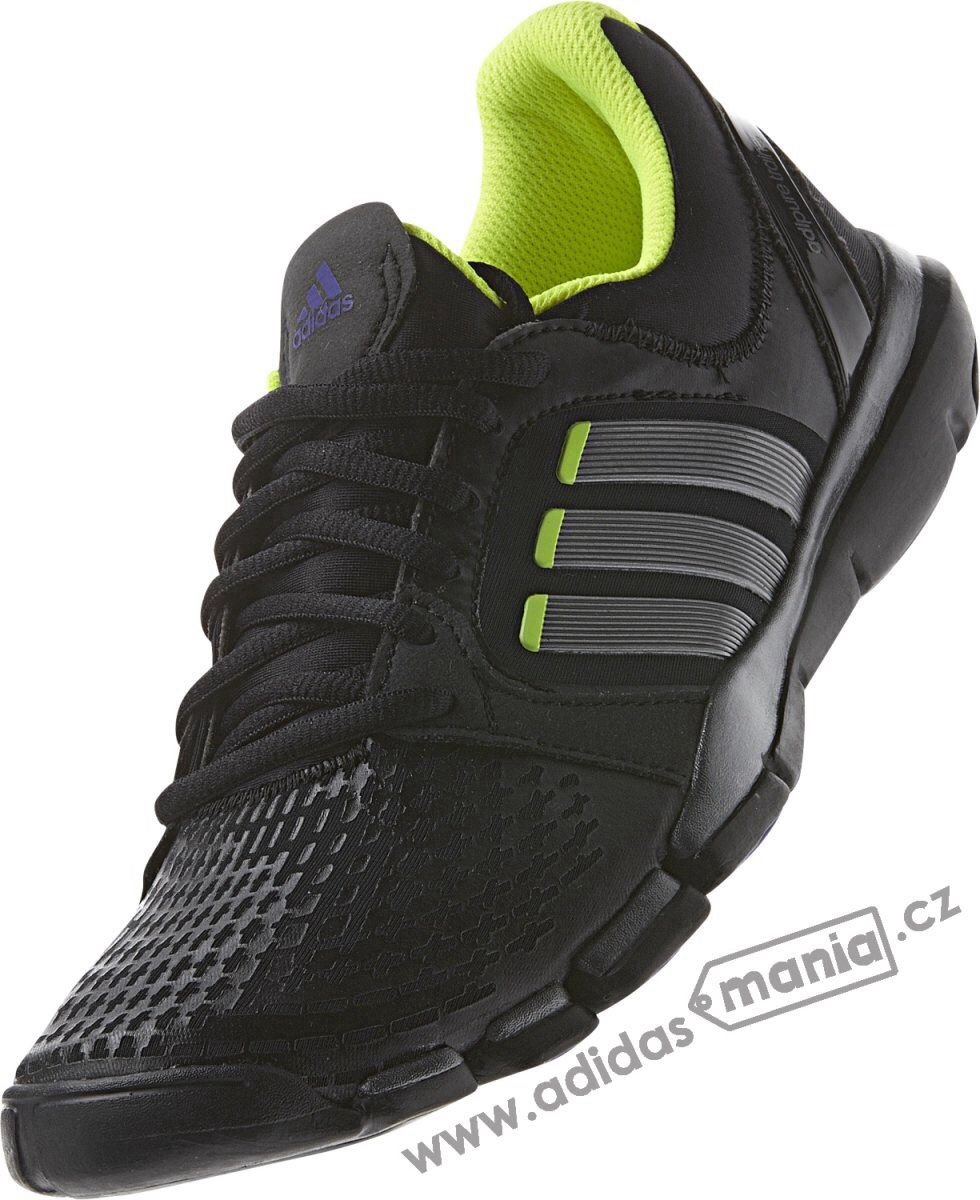 Korn Adidas en Sandals voor schoenen Pinterest xOY6q6nZ0