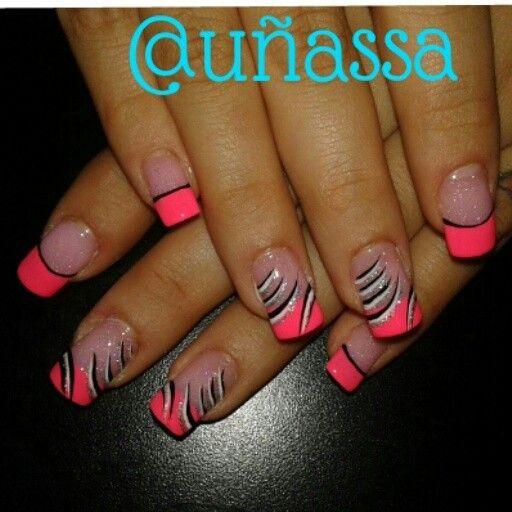 @unassara