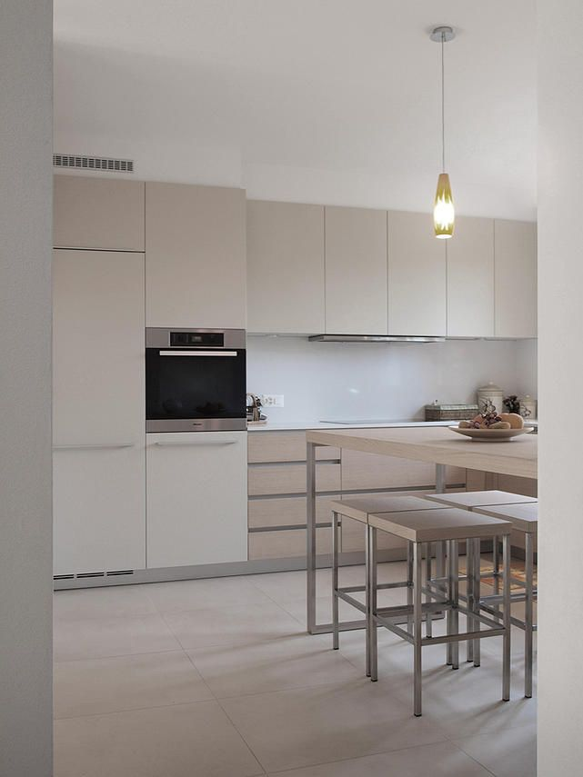 arredamento di design a mendrisio house k chen design