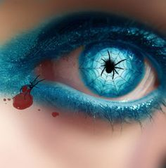 really cool eyes - Google Search