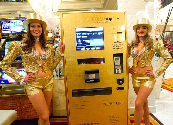 Are you a handyperson, scultor or machine-freak? Come and participate! Make a cash machine / atm where guest can withdraw money, gold or other goods with their GOLD cards. Email us at participate@copenhagenburlesque.dk to join this.