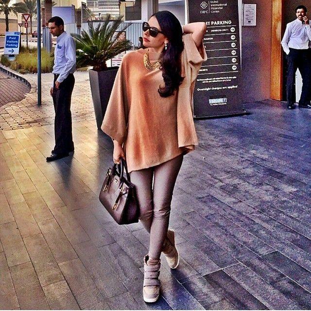"""@tamaraalgabbani #FlyFashionDoll #InstaFashion # #Fashion #Follow #Style #Stylish #Fashionista #FashionJunkie #FashionAddict #FashionDiaries #FashionStudy…"""