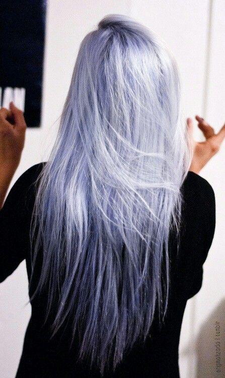 Cute Hairstyles For Long Straight Hair Popular Haircuts Hair Styles Hair Color Pastel Long Hair Styles