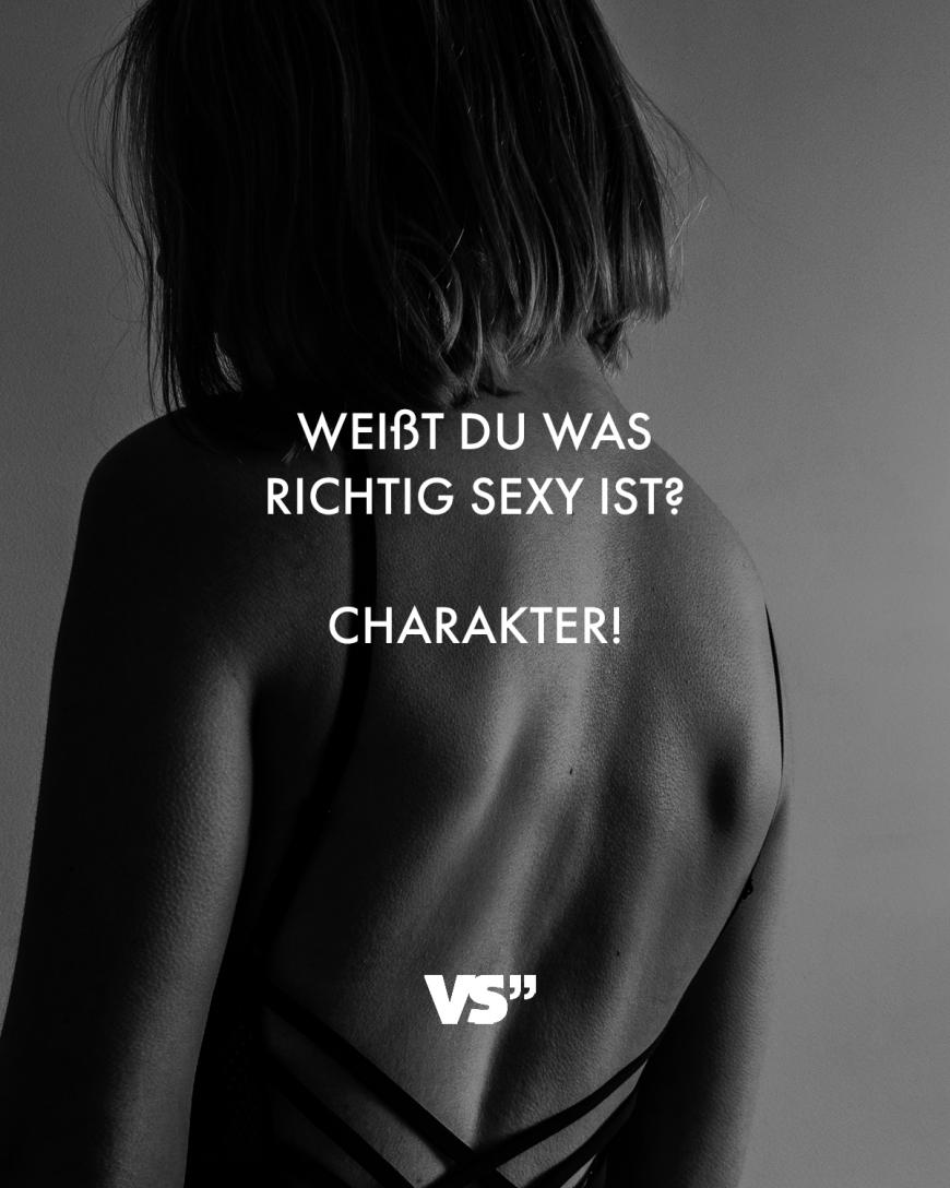 """Pin auf VS""""® // Leben"""