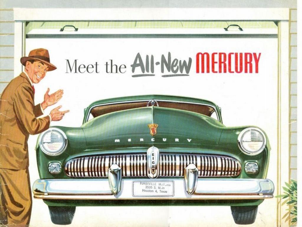 Vintage ads   posted by bill carnes at 9 37 am labels vintage ads ...