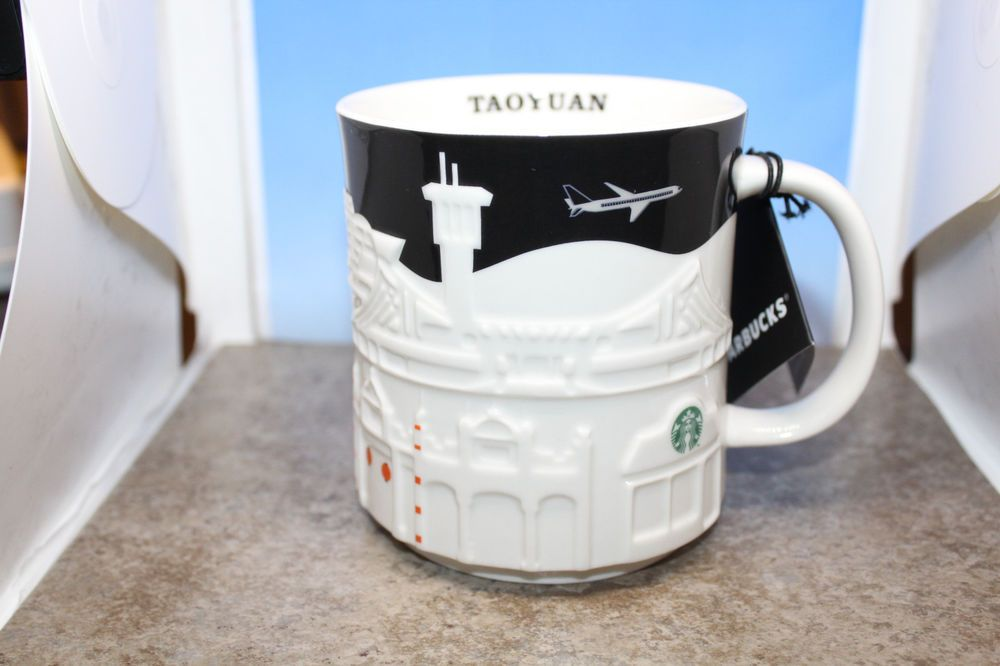 Mug Berlin Series Cup Details Germany About City Relief Starbucks nNv8wOm0