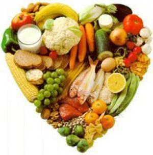 """""""Propriedades de legumes e verduras do nosso dia a dia """""""