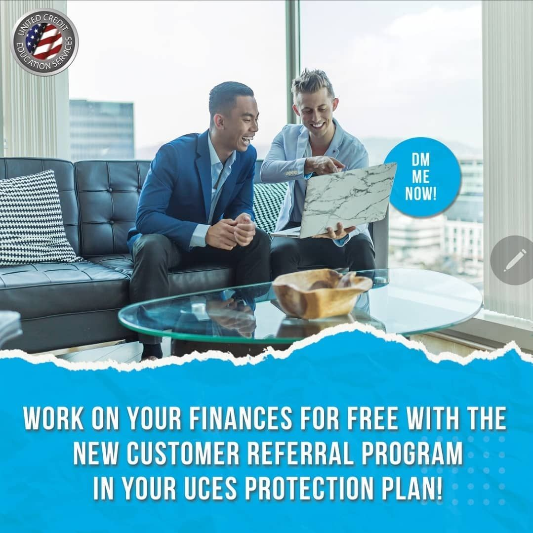 Finances Denisehelps Dm Me In 2020 How To Plan Credit