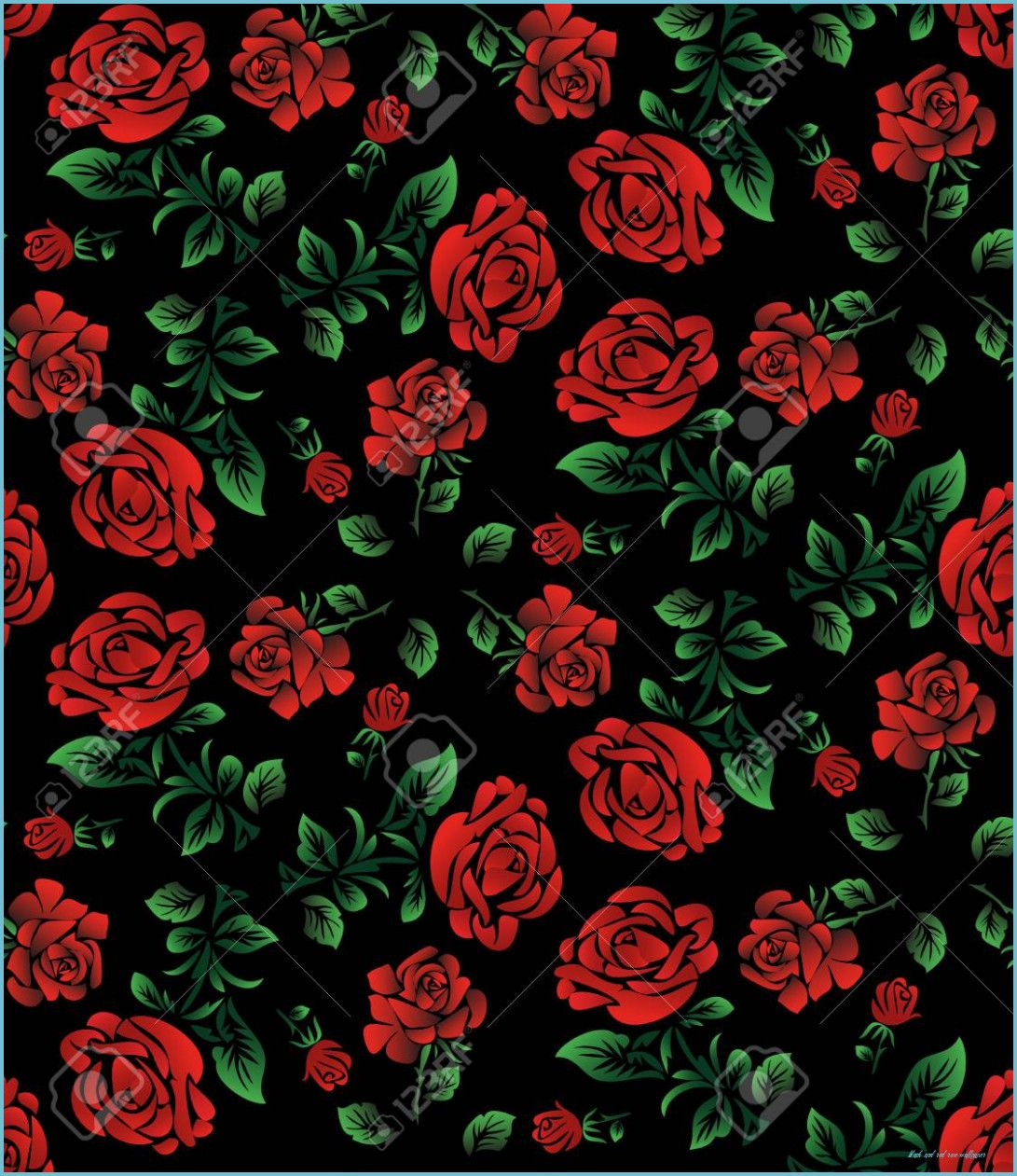 8 Black And Red Rose Wallpaper That Had Gone Way Too Far Black And Red Rose Wallpaper Wallpaper Iphone Roses Rose Wallpaper Red Roses Wallpaper