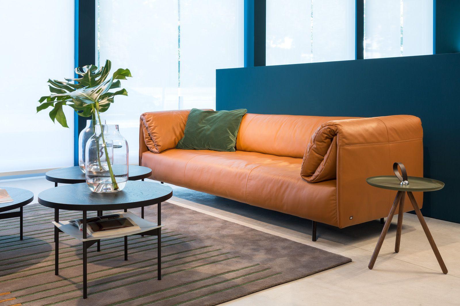 studio anise rolf benz 50 sofa. Brilliant Sofa Studio Anise Rolf Benz 50 Sofa Alma Available At  In Studio Anise Rolf Benz Sofa