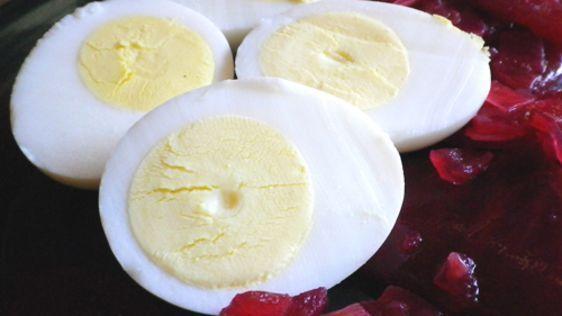 Foolproof Hard-Boiled Eggs Recipe - Food.com - #hardboiledeggs - Foolproof Hard-Boiled Eggs Recipe - Food.com... #hardboiledeggs Foolproof Hard-Boiled Eggs Recipe - Food.com - #hardboiledeggs - Foolproof Hard-Boiled Eggs Recipe - Food.com... #boiledeggnutrition