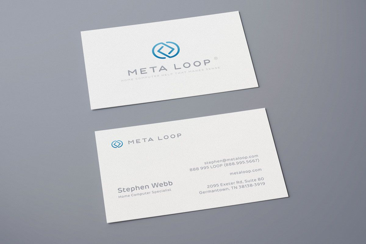 Print design services professional printing company in belfast uk stationery design services reheart Images