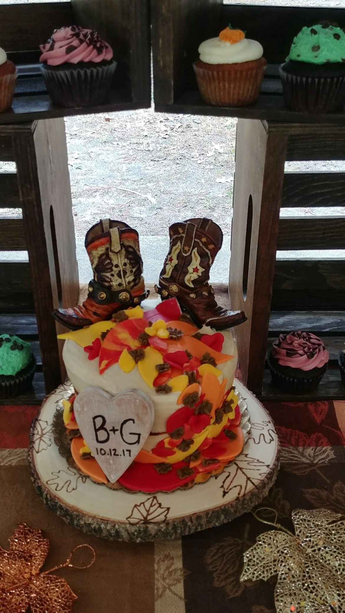 Pin by joy lorito on country wedding ideas pinterest country