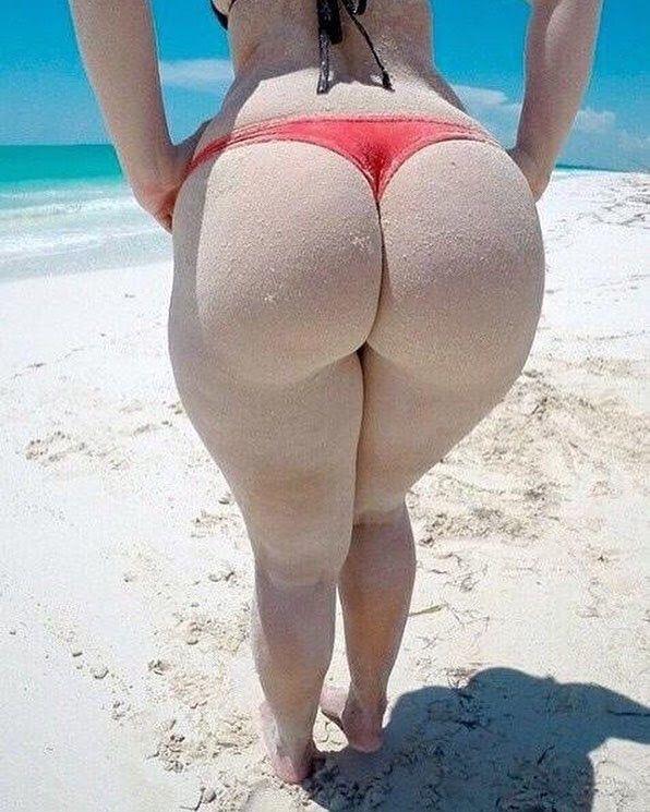 583f81f1342 Chubby Girl, African Beauty, Beautiful Women, Hot, Sexy, Beachwear Fashion,