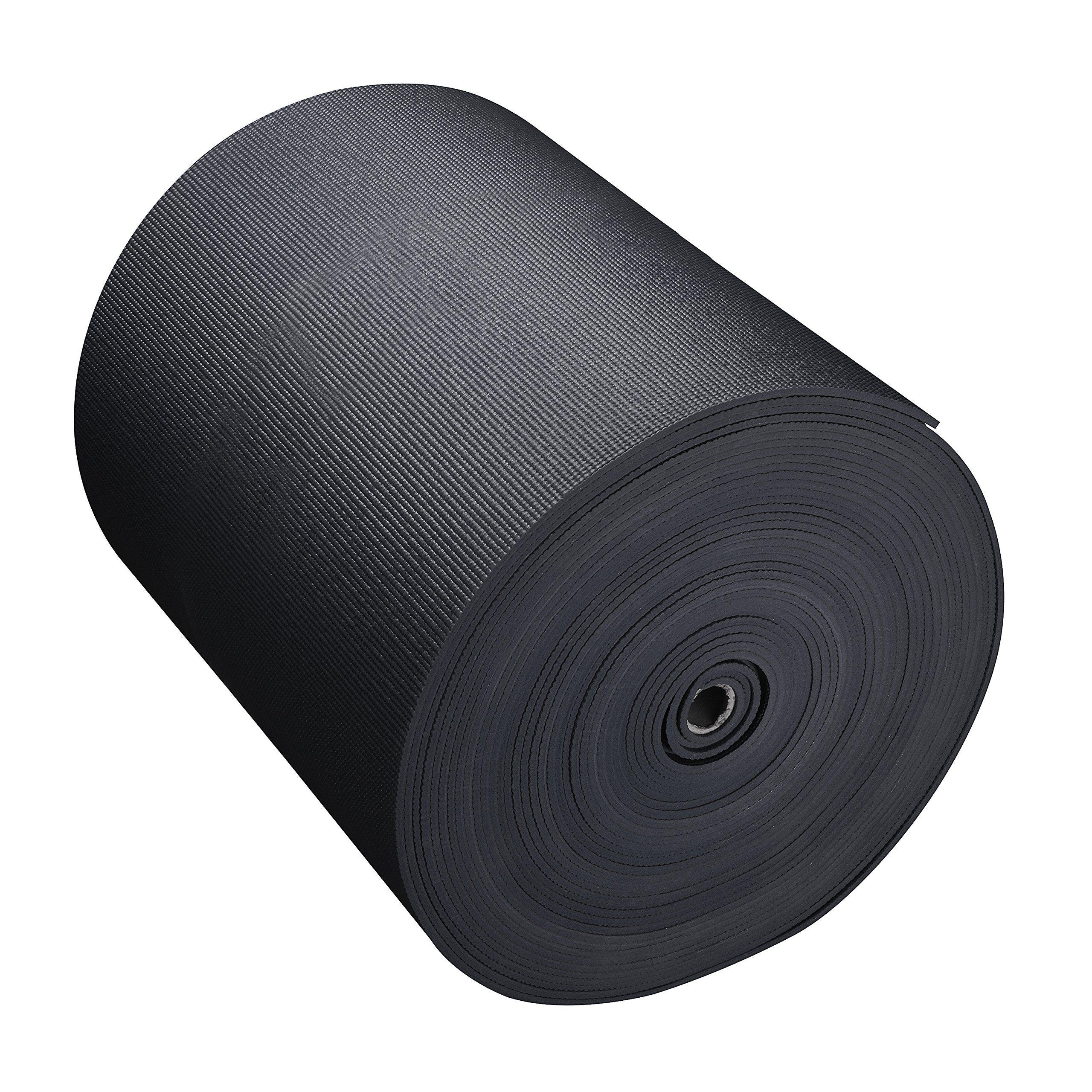 Pin On Yoga Mat