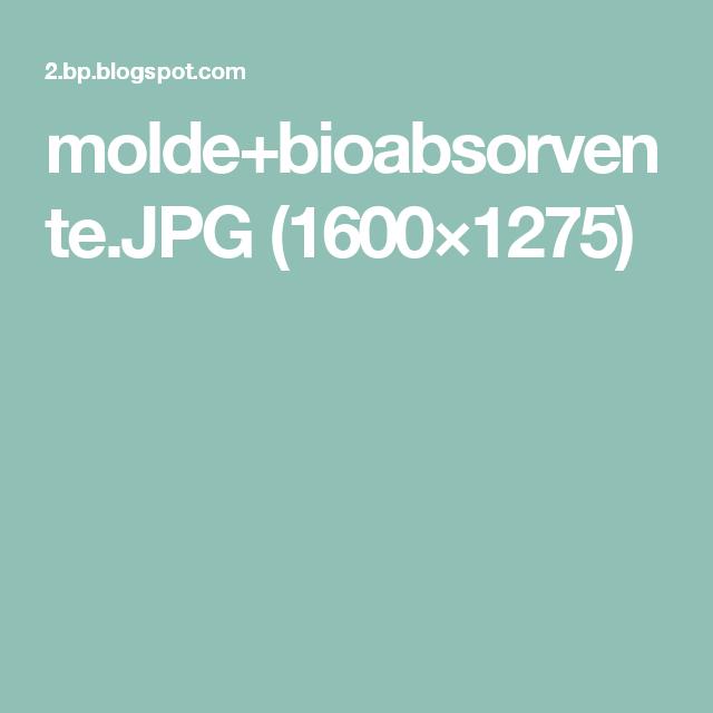 molde+bioabsorvente.JPG (1600×1275)