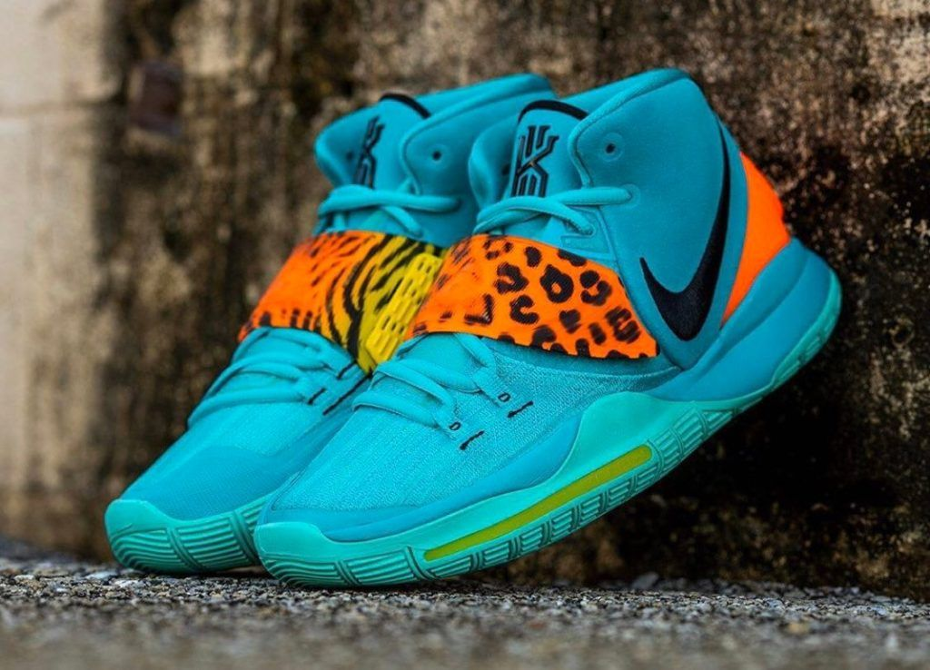 Nike kyrie, Nike, Kyrie irving shoes