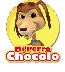 Resultado De Imagen Para Imprimibles Perro Chocolo Perro Chocolo Perro Chocolo Cumpleanos Perros