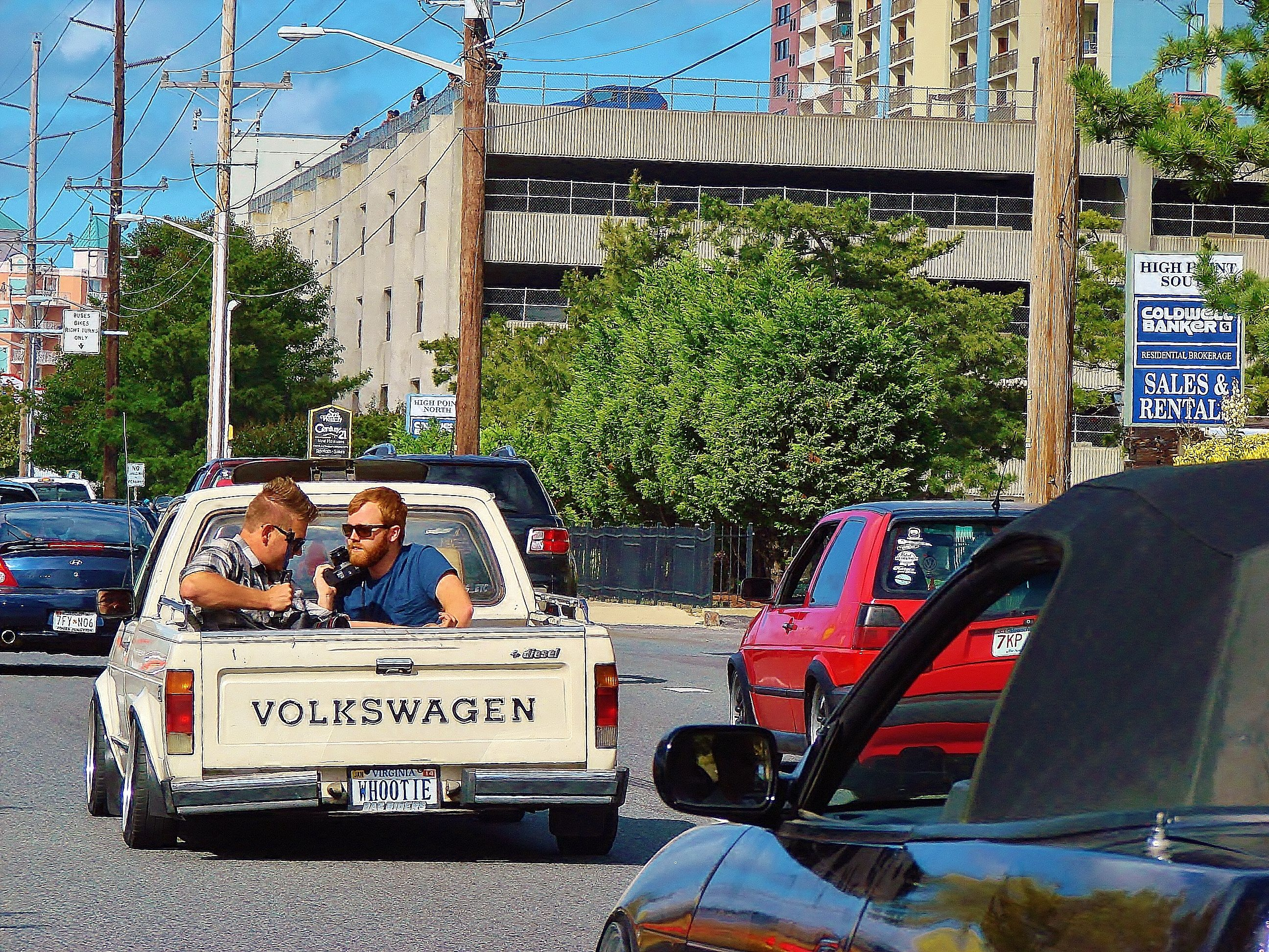12 best caddy mk1 images on Pinterest  Mk1 Volkswagen caddy and Car