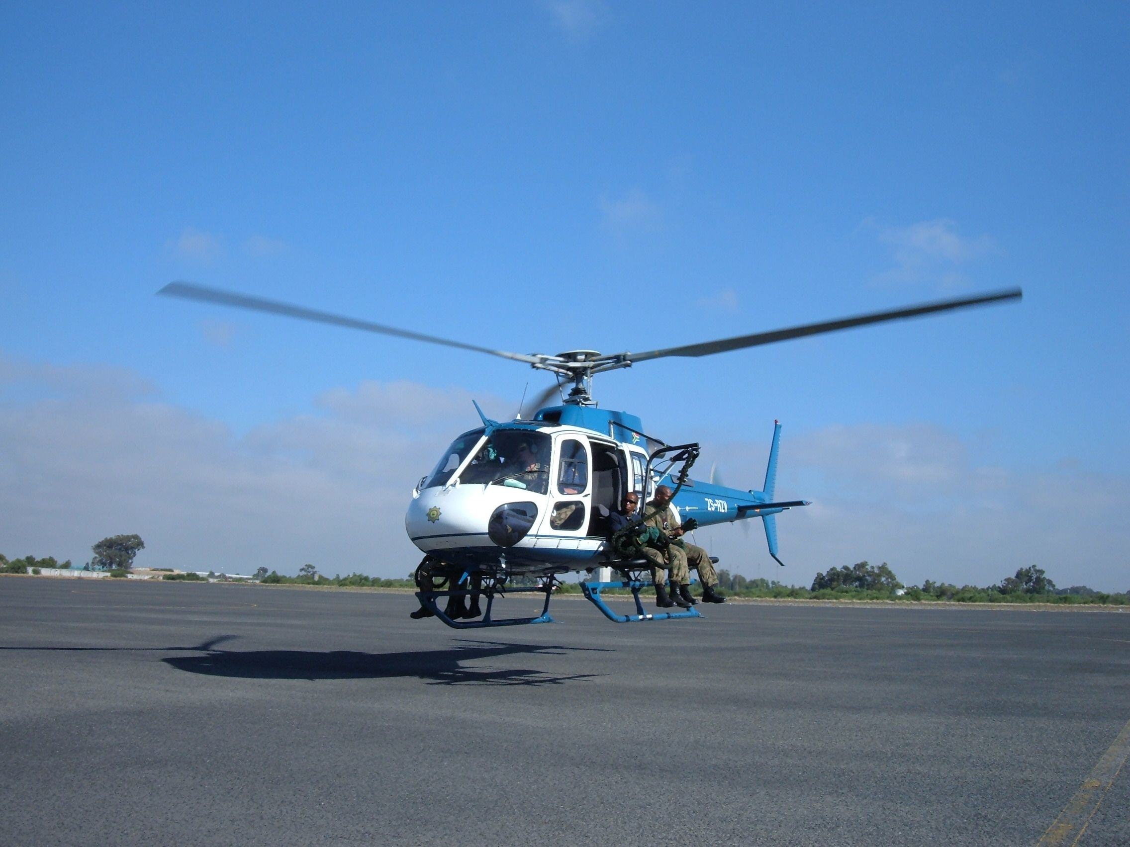 Elicottero 350 : Saps as 350 8 helicopter helicopters pinterest