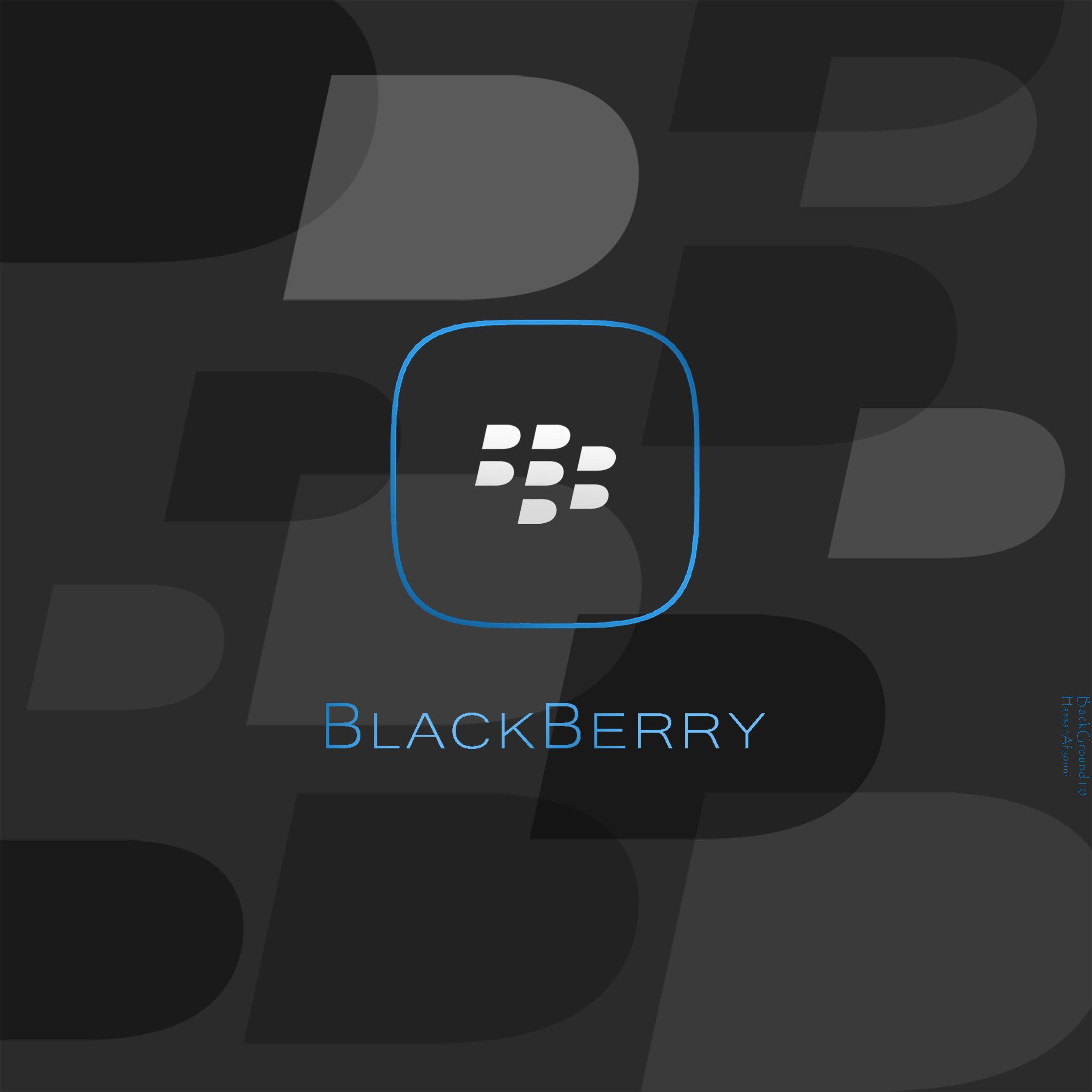 Blackberry Z30 Wallpaper Winter: Pin Su BlackBerry