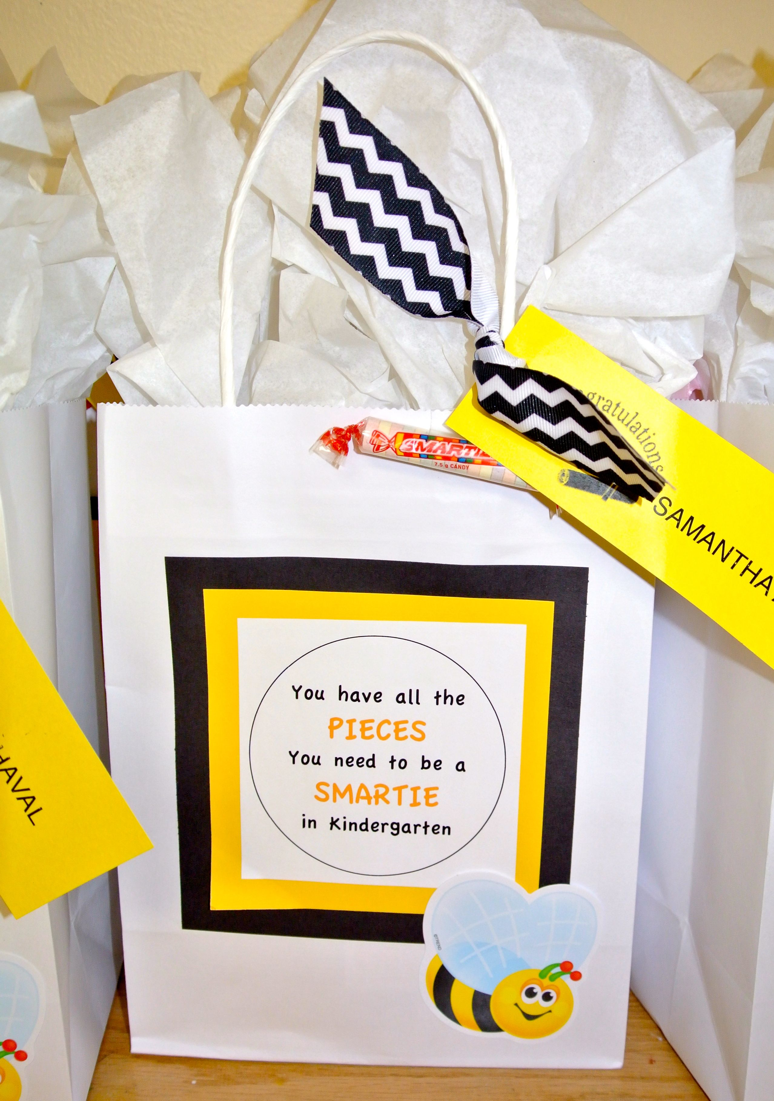 End of the year gift for students on their way to - Graduation gift for interior design student ...