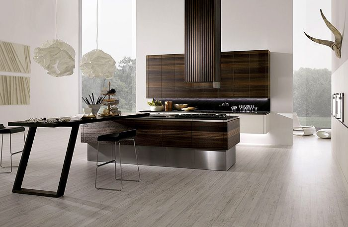 Online Kitchen Designers Gorgeous Inspiration Design