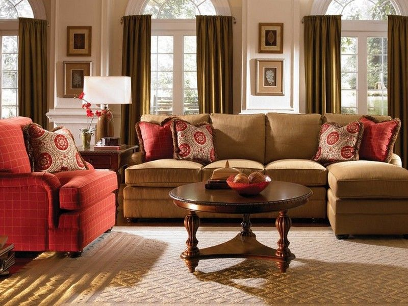 fabulous living room furniture template | luxury lazy boy fabulous living room furniture | Living ...