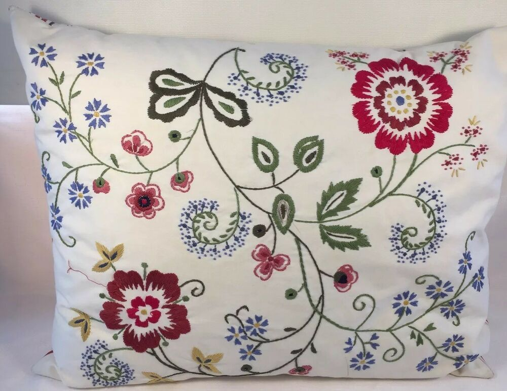ikea feather pillow inserts online