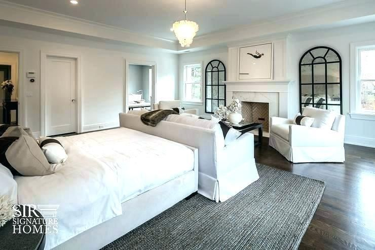 More click [...] Small Sofa For Bedrooms Sofa Ideas Bedroom Sitting ...