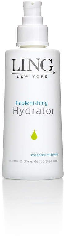 Image result for Ling Replenishing Hydrator