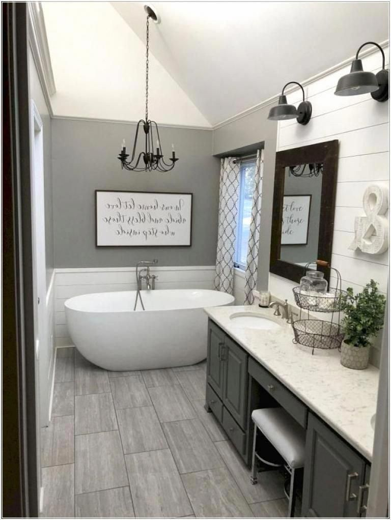7 honest ideas guest bathroom remodel on a budget galley