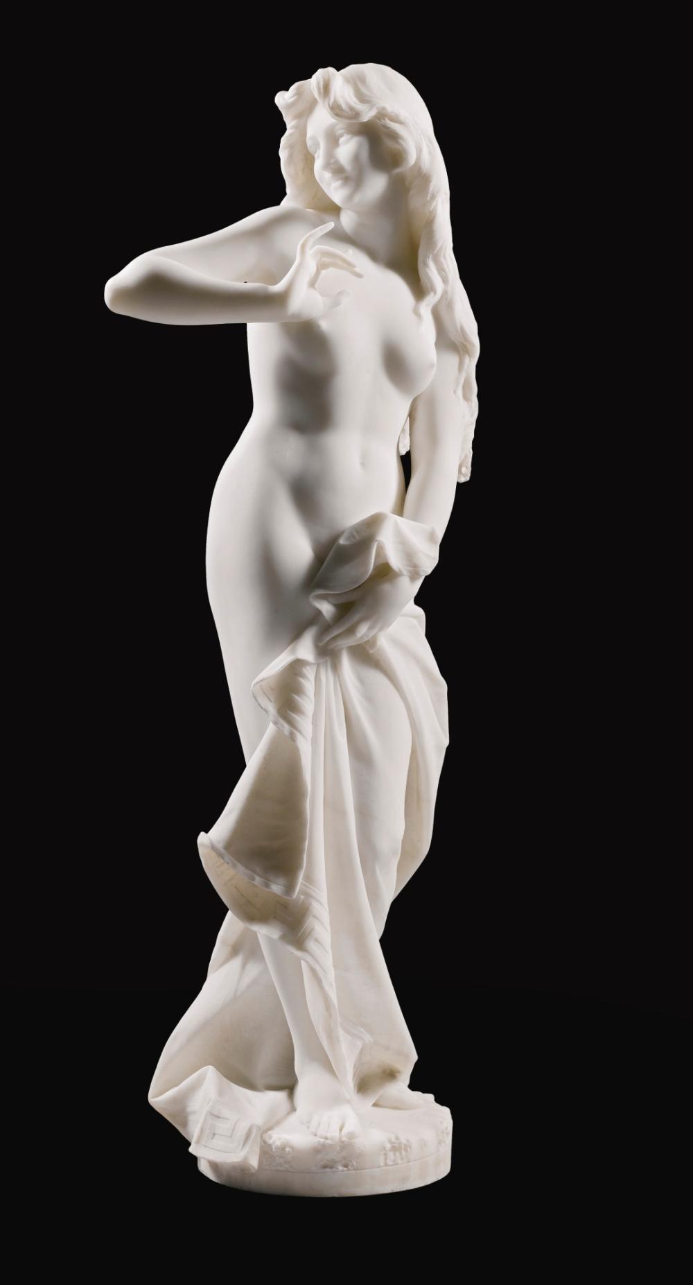 Pin On Ceramic Sculpture