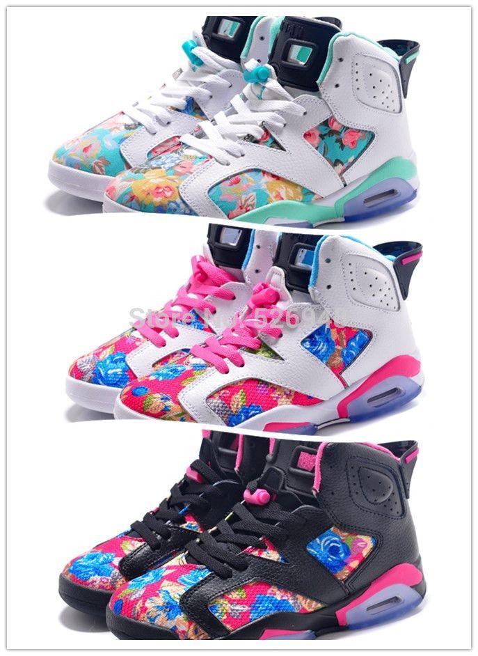 fb8022ac8d0 Air Jordan 4 Womens BASKETBALL SHOE Pink Purple - Beau Sides